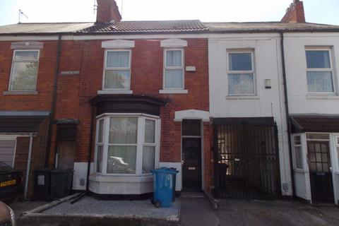 5 bedroom house share to rent - Lambert Street, Hull