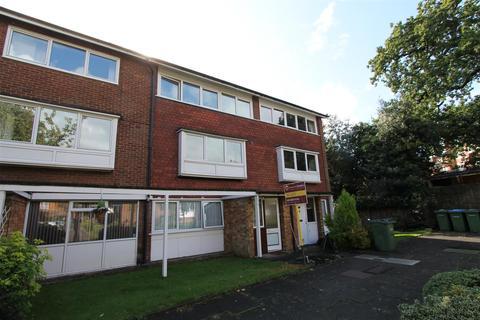 2 bedroom maisonette to rent - Oakways, London