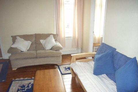 3 bedroom flat to rent - Marlborough Street North, South Shields