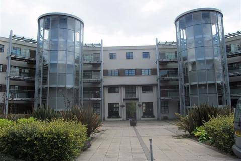 2 bedroom flat to rent - The Woodlands, Sully, Vale Of Glamorgan
