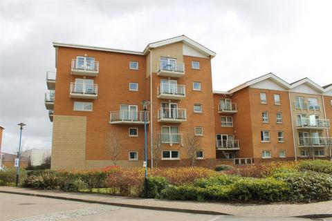 1 bedroom apartment for sale - Chandlery Way, Cardiff