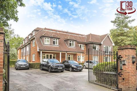 2 bedroom apartment for sale - Nine Mile Ride, Wokingham, Berkshire, RG40 3HA
