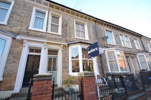 2 bedroom flat to rent - West Street, Leicester, LE1 6XN