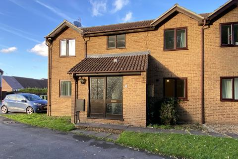 1 bedroom ground floor flat to rent - Longford, Gloucester