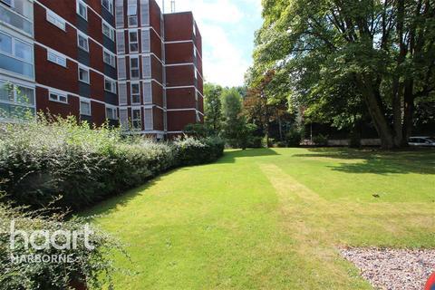 3 bedroom flat to rent - Holly Mount, Edgbaston