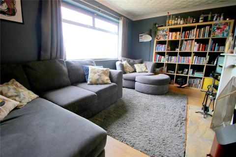 3 bedroom terraced house to rent - Novers Hill, Knowle, BS4