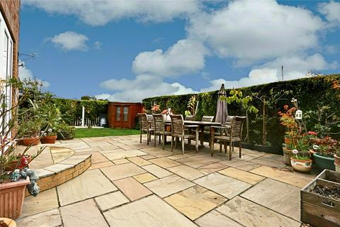 3 bedroom detached house for sale - Reading Room Yard, North Ferriby, East Yorkshire, HU14