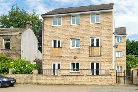 2 bedroom flat for sale - Chapeltown, Pudsey, LS28