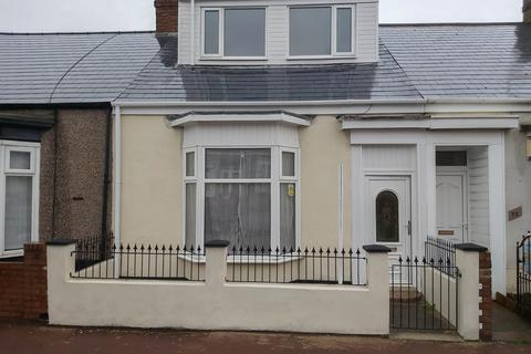 3 bedroom cottage for sale - Chester Terrace North, Sunderland