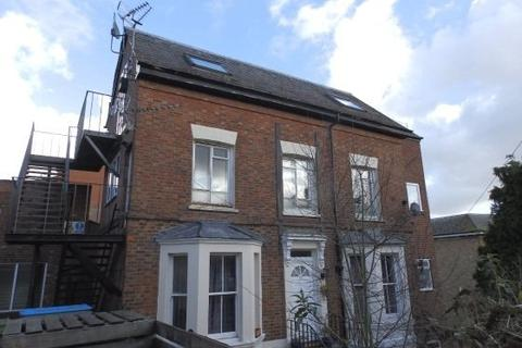 1 bedroom apartment to rent - Rock Villa Road, Tn1