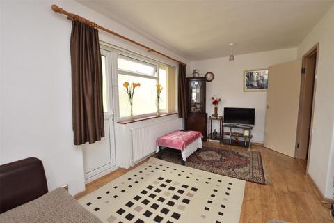 1 bedroom flat for sale - Barton Road, Headington, OXFORD, OX3 9JE