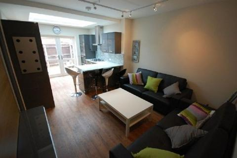 5 bedroom flat to rent - Dartmouth Road, Selly Oak
