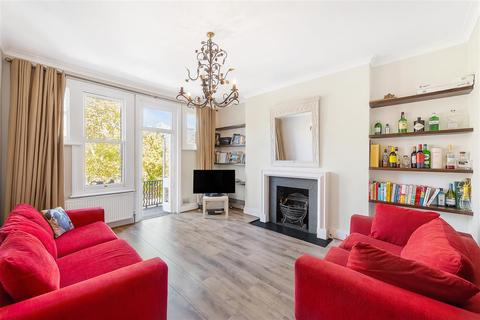 4 bedroom flat for sale - Prince Of Wales Drive, SW11