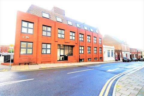 2 bedroom flat to rent - King Street, Luton LU1