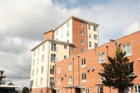 3 bedroom flat to rent - Moulsford Mews, Reading