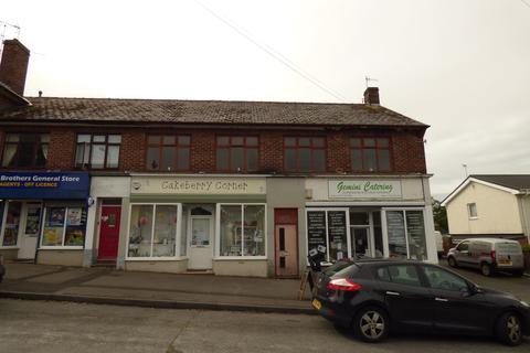 3 bedroom flat for sale - Ashfield, Shotley Bridge , Consett, Durham, DH8 0RG