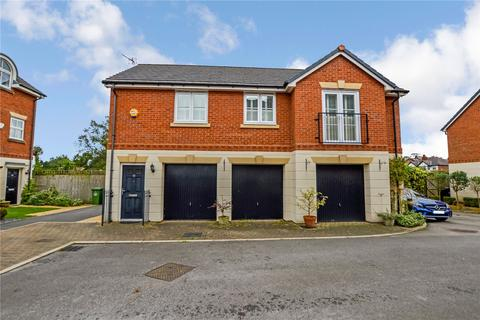 2 bedroom apartment for sale - The Chequers, Hale, Cheshire, WA15