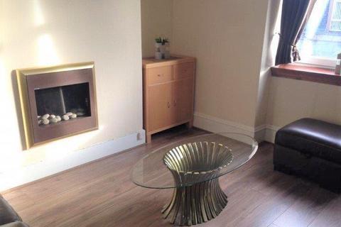 1 bedroom flat to rent - Wallfield Place, City Centre, Aberdeen, AB25 2JP