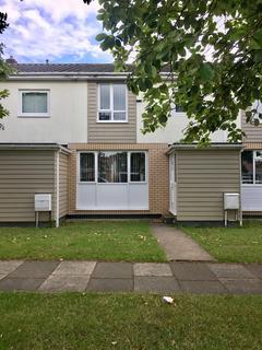 3 bedroom terraced house to rent - Alexandra Road, Ashington NE63