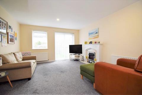 2 bedroom house to rent - Merley Gate, Morpeth