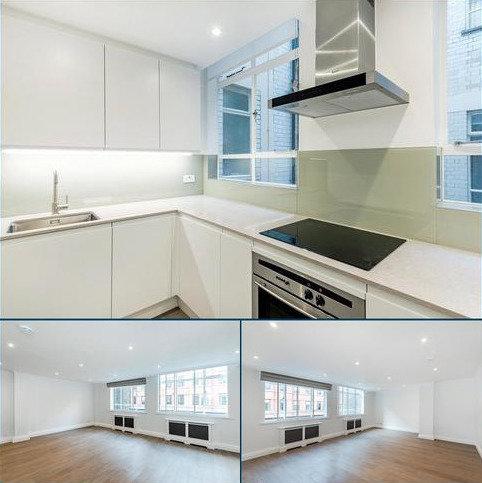 2 bedroom flat to rent - Duke Street, St James, SW1Y