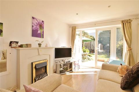 3 bedroom terraced house for sale - Woodberry Close, Sunbury-on-Thames, Surrey, TW16