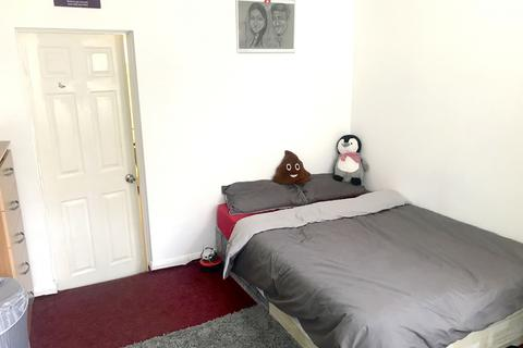 Studio to rent - forest gate, e7
