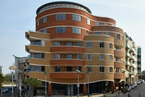 3 bedroom apartment for sale - The Cooperage, Brewery Square, Dorchester DT1