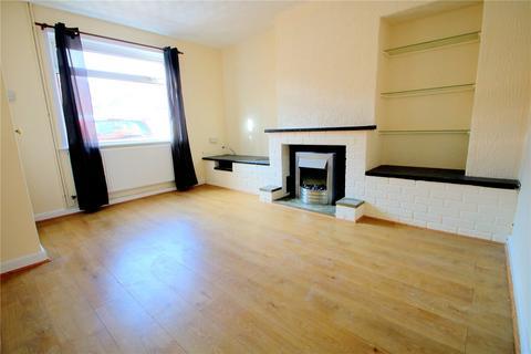 3 bedroom house to rent - Ilminster Avenue, Bristol, BS4