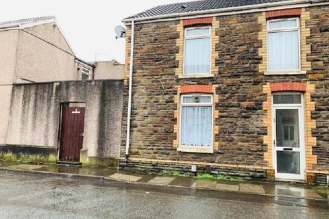 1 bedroom ground floor flat to rent - Alexandra Street, Port Talbot, Neath Port Talbot.