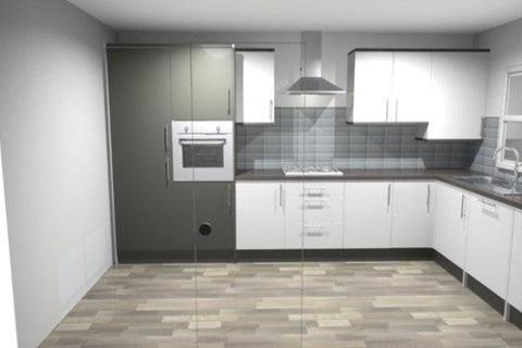 4 bedroom semi-detached house for sale - Union Road, Low Moor, Bradford, BD12