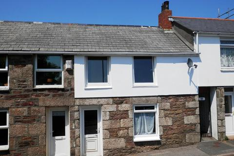 2 bedroom cottage to rent - Fords Row, Redruth, Cornwall, TR15