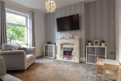 2 bedroom end of terrace house for sale - Hope Street, Dukinfield, Greater Manchester, SK16