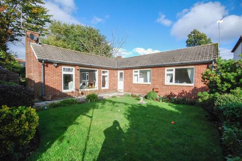 3 bedroom bungalow for sale - The Sycamores, Bridle Path, East Boldon