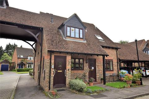 1 bedroom apartment for sale - Highfield Court, Burghfield Common, Reading, Berkshire, RG7