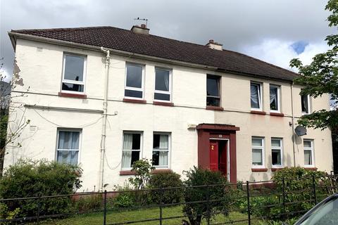 2 bedroom apartment to rent - Glendevon Avenue, Corstorphine, Edinburgh