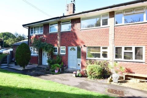 3 bedroom terraced house for sale - High Beeches, TUNBRIDGE WELLS, Kent, TN2 3LA