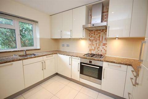 2 bedroom apartment for sale - Orchard Avenue, Finchley, N3