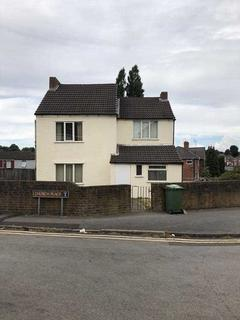 3 bedroom detached house to rent - Victoria Avenue, Bloxwich, Walsall