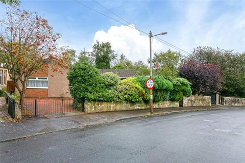 4 bedroom detached bungalow for sale - Riverside Road, Newlands, Glasgow