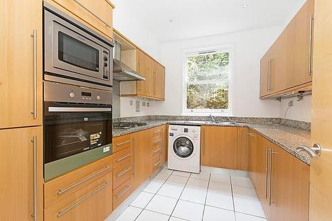 4 bedroom house to rent - Marcia Road, SE1