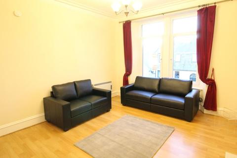 1 bedroom flat to rent - Midstocket Road, Top Right, AB15