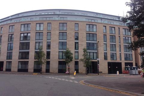 2 bedroom flat to rent - Minerva Street, Finnieston, Glasgow, G3 8LE