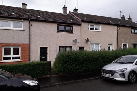 2 bedroom terraced house to rent - 123 Torogay Street, Glasgow, G22 7EF