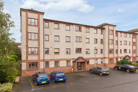 2 bedroom flat for sale - 4/6 Hawthornden Place, Pilrig, EH7 4RG