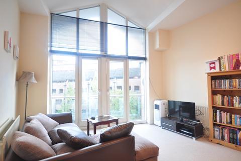 2 bedroom apartment to rent - Goods Station Road Tunbridge Wells TN1