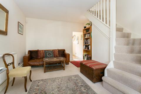 2 bedroom end of terrace house for sale - Beverley Road, Highams Park, E4