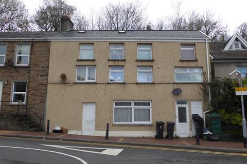 2 bedroom flat for sale - Flats 1-4, Gurnos Road, Ystalyfera, Swansea, SA9 2JA