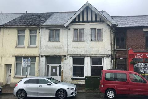 2 bedroom flat for sale - Ystalyfera Court, Commercial Street, Ystalyfera, Swansea, SA9 2HU