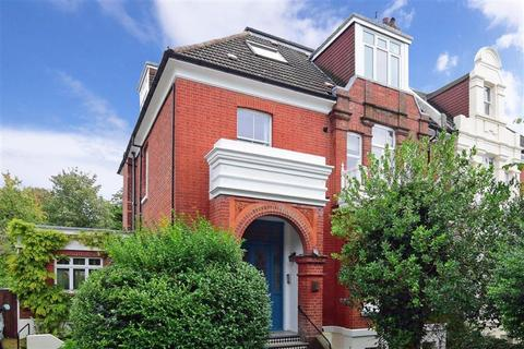 1 bedroom apartment for sale - Preston Park Avenue, Brighton, East Sussex
